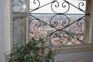 La Luna Blu in Old Town, Guest houses  Bergamo - big - 15
