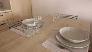 Italianway-Bligny 39 Studio, Apartmány  Miláno - big - 4