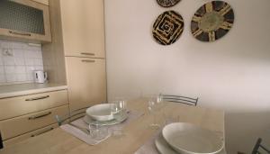 Italianway-Bligny 39 Studio, Apartmány  Miláno - big - 5