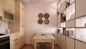 Italianway-Bligny 39 Studio, Apartmány  Miláno - big - 14