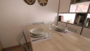 Italianway-Bligny 39 Studio, Apartmány  Miláno - big - 15