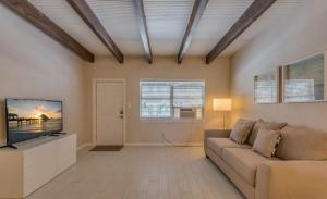 Baymont Condo 59-3 Condo, Apartmány  Clearwater Beach - big - 2