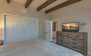 Baymont Condo 59-3 Condo, Apartmány  Clearwater Beach - big - 8