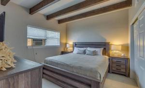 Baymont Condo 59-3 Condo, Apartmány  Clearwater Beach - big - 6