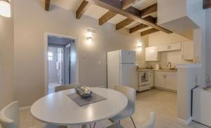 Baymont Condo 59-3 Condo, Apartmány  Clearwater Beach - big - 5