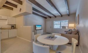 Baymont Condo 59-3 Condo, Apartmány  Clearwater Beach - big - 3