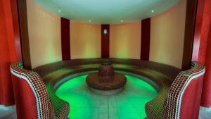 Lotus Therme Hotel & Spa, Resorts  Hévíz - big - 53