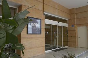 TRH La Motilla, Отели  Дос-Эрманас - big - 55