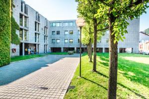 Victoria Hotels Royal Garden - AbcAlberghi.com