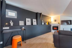 Like Home - Jacobins, Apartmanok  Lyon - big - 27
