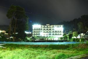 Emirates Luxury Apartments (Glen Fall Residencies), Apartmány  Nuwara Eliya - big - 32