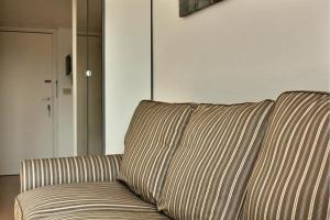 Liège flats, Apartments  Liège - big - 12