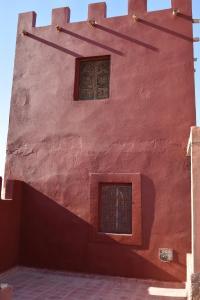 Riad Zanbaq, Riady  Irhoreïssene - big - 1