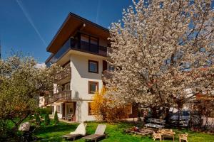 Residence Gustav Thoeni - AbcAlberghi.com