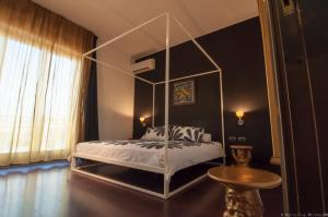 Eh13 Luxury Accommodation(Catania)