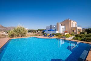 Cretan View Apartments