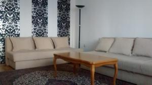 Apartment Novi Grad
