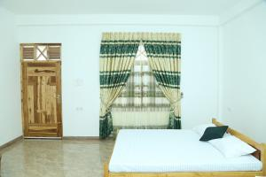 Nilaveli Star View Hotel, Отели  Нилавели - big - 2