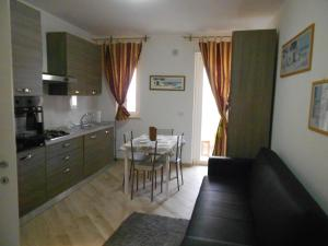 country house prima casa - AbcAlberghi.com