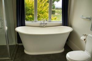 Margrain Vineyard Villas, Hotels  Martinborough  - big - 38