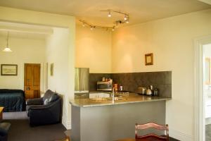Margrain Vineyard Villas, Hotels  Martinborough  - big - 35