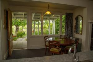 Margrain Vineyard Villas, Hotel  Martinborough  - big - 34