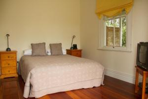 Margrain Vineyard Villas, Hotel  Martinborough  - big - 2