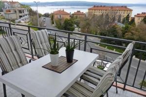 Apartment Crikvenica 5478d