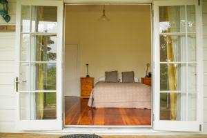 Margrain Vineyard Villas, Hotel  Martinborough  - big - 30