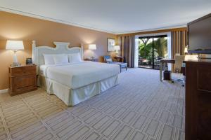 Miramonte Indian Wells Resort & Spa, Curio Collection, Resorts  Indian Wells - big - 26