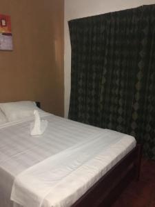 Hotel San Pedro, Отели  Juigalpa - big - 8