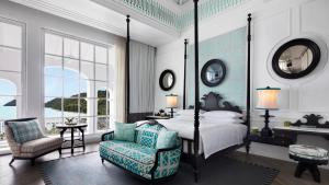 JW Marriott Phu Quoc Emerald Bay Resort & Spa (40 of 57)
