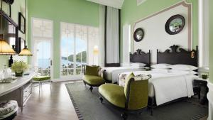 JW Marriott Phu Quoc Emerald Bay Resort & Spa (17 of 57)