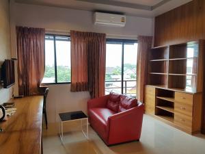 Waen Petch Place Hotel, Hotel  Ubon Ratchathani - big - 3