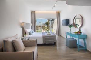 Leonardo Plaza Cypria Maris Beach Hotel & Spa (7 of 68)