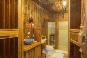 Santhiya Koh Yao Yai Resort & Spa (1 of 105)