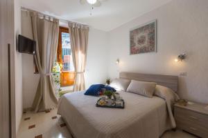 Nella House - AbcAlberghi.com
