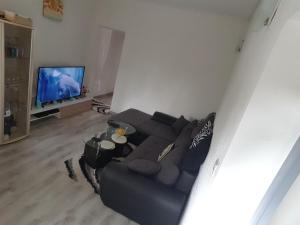 Appartement Gislaine