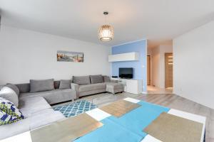 UNO 5 Apartment