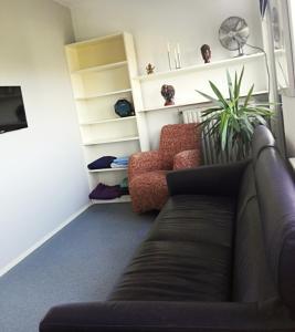Willem Apartment