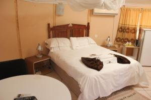 Etuna Guesthouse, Affittacamere  Ongwediva - big - 2