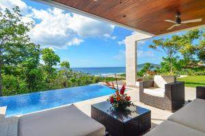 Casa Lomas del Mar, Tamarindo