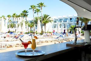 Grand Palladium White Island Resort & Spa (17 of 47)