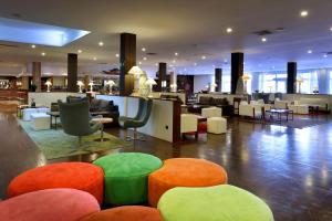 Grand Palladium White Island Resort & Spa (18 of 47)