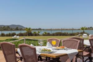 Grand Palladium White Island Resort & Spa (7 of 47)