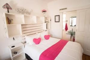 Knock Out View Clarens, Guest houses  Clarens - big - 5