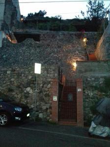Amalfi Luxury House, Ferienhäuser  Ravello - big - 13