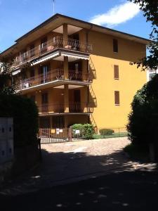 4 Locali - AbcAlberghi.com