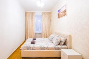 3 Bedroom apartment in Old Center, Apartmány  Ľvov - big - 33