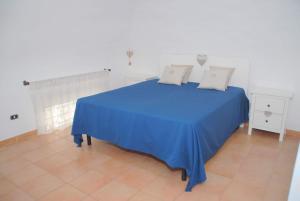 Casa Vacanza Santa Maria - AbcAlberghi.com